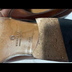 Magnanni Men's Shoes